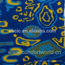 2016 Polar Fleece fabric