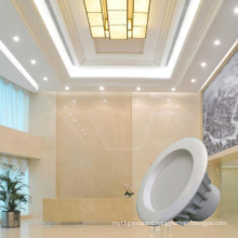 2016 Factory LED Spotlight, LED Downlight