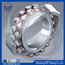 Auto alineación de rodamientos de bolas rodamientos de bolas de 80X140X26mm 1216