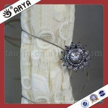Decorative Magnetic Curtain Clip Wholesales