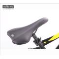 Morden Design 48V1000W 26inch fat tire electric bike,Bafang rear Drive motor e-bike