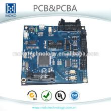 Fabricante de PCB de Shenzhen, componente de PCB, prototipo de PCB