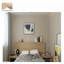 eco-friendly chinese plastic decorative wall covering sheets