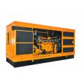 Гугол 50Гц 250квт генератор газа для Кантонская Ярмарка шоу