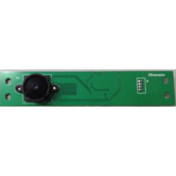 3.7mm 0.3MP ATM Self-Service Camcorder Mini Digital USB Camera (SX-630H)