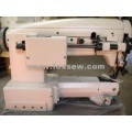 Zwiedzanie Foot Cylinder Bed Zigzag Sewing Machine