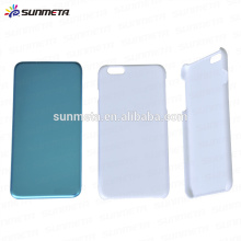 FREESUB Heat Press Transfert Smart Phone Case Mold