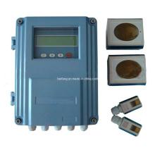 Débitmètre à ultrasons UF-100f