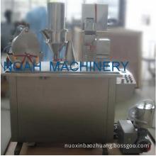 NJP400 Pharmaceutical filling machine/capsule filling machine