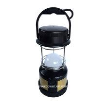 Lanterna de acampamento de 5W LED (CL-1020)