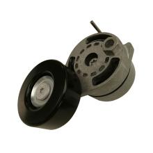 Classical Design belt tensioner  for AUDI  A4-A8 Q5 Q7 / PORSCHE