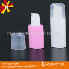 China garrafa de spray de plástico de alta qualidade