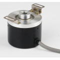 10mm Hollow Shaft Incremental Encoder for CNC machine