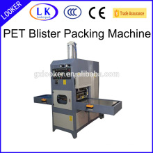 5KW High frequency welding machine for leather cover