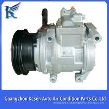 Compresor de aire 10pa15c ac para KIA CERATO 97701-2F000