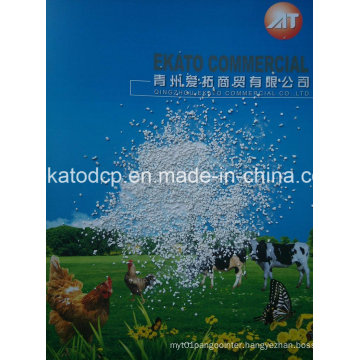 Best Quality and Competitive Price for Feed Grade DCP