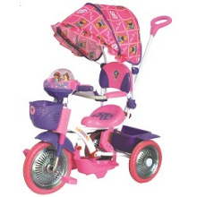 Tricycle Enfants / Tricycle Enfants (LMB-607)