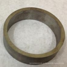 Пустой ролик Цементированного карбида для машинного оборудования