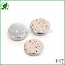 silver cadmium agcdo contact points