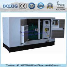 Genset Prices Factory 56kw 70kVA Xichai Fawde Diesel Engine Generator
