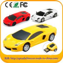 3D Auto USB-Blitz-Antrieb Pendrive für Förderung-Geschenk (EG101)