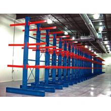 Well Design and Durable Cantilever Shelf (EBIL-XBHJ)