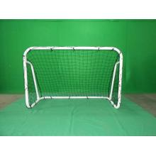 hot sale baseball net