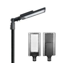 SMD LED Street Light Housing Aluminum Material IP65 waterproof LED Lamp