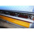 High Speed Lock Stitch Multi Needle Quilting Machine 800rpm