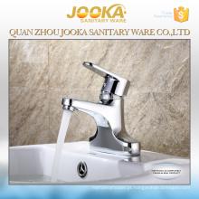 China moderna qualidade superior do banheiro sanitária preço da torneira de água