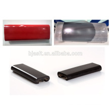Escalator Handrail Rubber Belt/Escalator parts