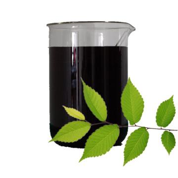 Amino acid with abundant zinc