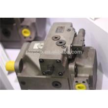 Rexroth a4vso250 pompe à piston hydraulique pour extrudeuse hydraulique