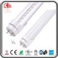 100-347V AC compatible con el tubo LED Ballast T8