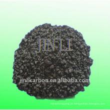 Alto teor de carbono, menor Sulpur GPC
