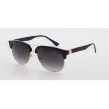 Óculos de sol masculino óculos de sol