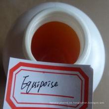 Alta calidad de acción corta Equipoise boldenona acetato CAS: 2363-59-9