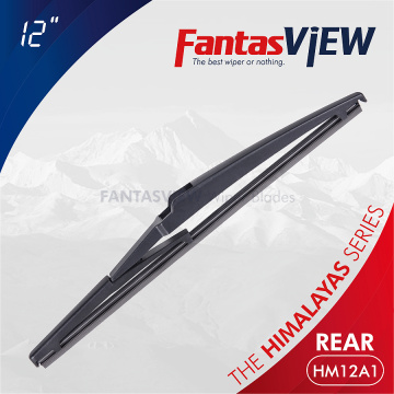 As séries Himalayas Toyota RAV4 Rear Wiper Blades