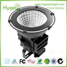 400W 100-277VAC led highbay light with CE RoHS SAA UL