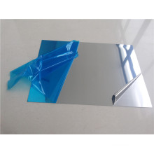 aluminum reflector sheet on sale