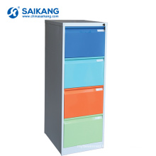 SKH081 Medical Storage Pictures Steel Filing Cabinets
