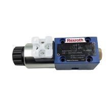 válvula direcional solenóide rexroth 4WE 4WE6D R901076530 4WE6D6X / EG24N9K4