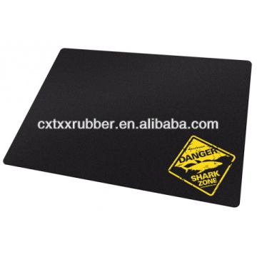 promotional rubber mouse pad,cloth rubber mouse pad,polyester fabric top mouse pad