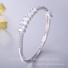 Bijoux vintage argent bracelet en gros prix meilleure vente