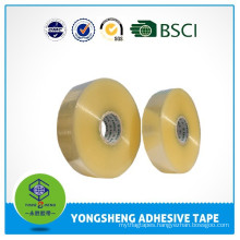 High quality BBOPP adhesive packing tape,packing tape factory,cheap packaging tape