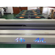 Direct to Garment Textile Printing Machine with Table