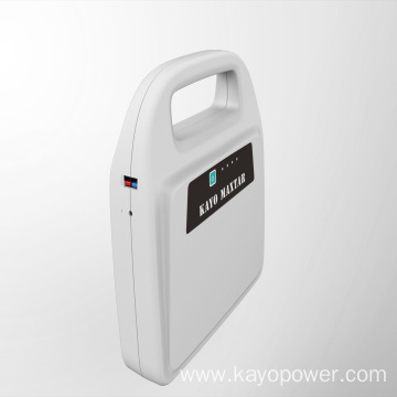 fashionable 12V solar kitssolar mobile charger
