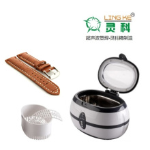 Ultrasonic Cleaner para uso doméstico
