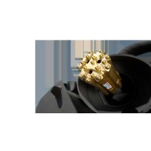 Sandvik T45 Drill Bit