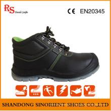 Chaussures de sécurité Russie Workman RS721